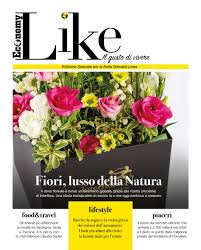 Siena, the exhibition of plants and flowers returns to the San Prospero fountain